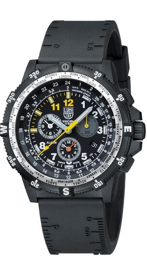 Luminox RECON Leader Chronograph 8841.KM